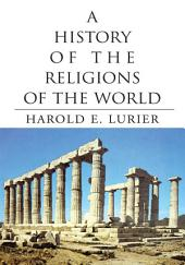 A History of the Religions of the World