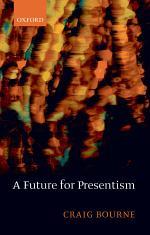 A Future for Presentism