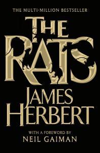 The Rats Book