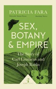 Sex  Botany and Empire  Icon Science  PDF