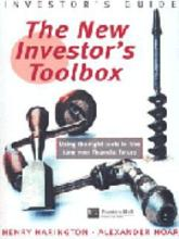 The New Investor s Toolbox PDF