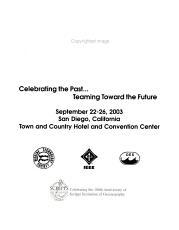 Oceans 2003 PDF