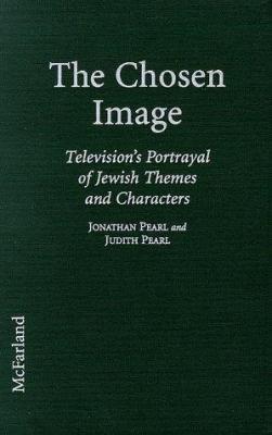 The Chosen Image