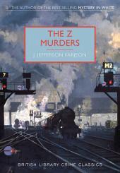 The Z Murders