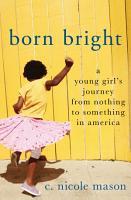 Born Bright PDF