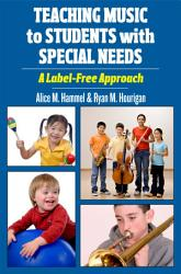 Teaching Music To Students With Special Needs Book PDF