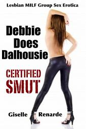Debbie Does Dalhousie