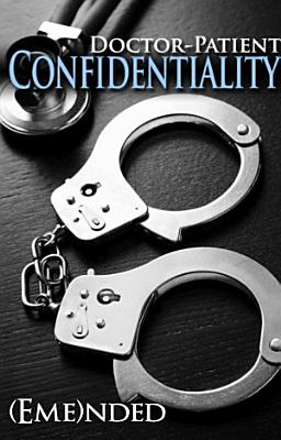 Doctor Patient Confidentiality  Volume One  Confidential  1   Bestselling Contemporary Erotic Romance  BDSM  Free  New Adult  Medical  Erotica  Billionaire  Sports  Adult  Alpha Male  Romance with Sex  Good Romance Books Novels Series to Read 2019  US  UK  CA  AU  IN  ZA   PDF