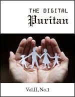 The Digital Puritan - Vol.II, No.1