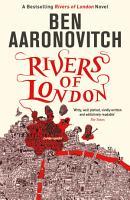 Rivers of London PDF