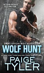 Wolf Hunt PDF