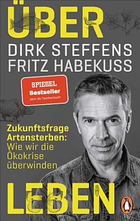 ber Leben PDF