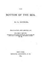 The Bottom of the Sea PDF