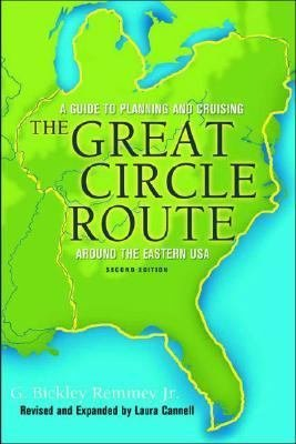 Download The Great Circle Route Book