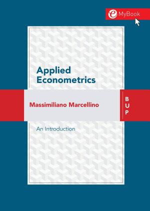Applied Econometrics PDF