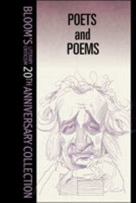 Poets and Poems