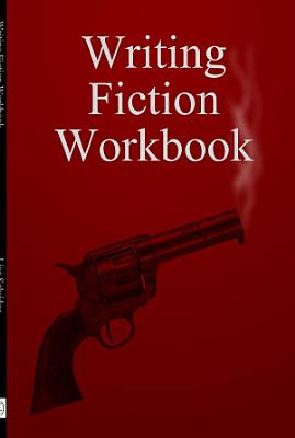 Writing Fiction Workbook PDF