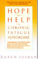 Hope and Help for Chronic Fatigue Syndrome PDF