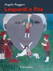 Leopardi e Poe