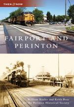 Fairport and Perinton