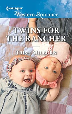 Twins for the Rancher