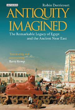 Antiquity Imagined PDF