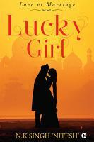 Lucky Girl PDF