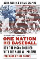 One Nation Under Baseball PDF