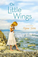 Download On Little Wings Book