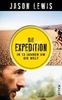 Die Expedition PDF