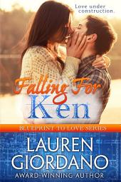 Falling for Ken