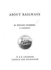 About Railways