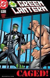 Green Lantern (1990-) #126