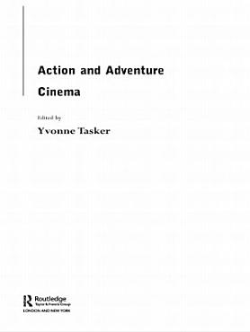 The Action and Adventure Cinema PDF
