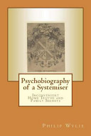 Psychobiography of a Systemiser