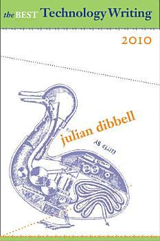 The Best Technology Writing 2010 PDF