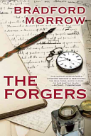 Download The Forgers Book
