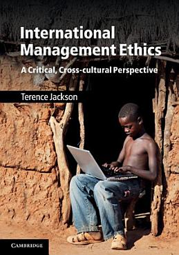 International Management Ethics PDF