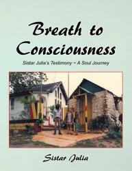 Breath to Consciousness PDF