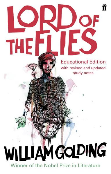Download Lord of the Flies Book