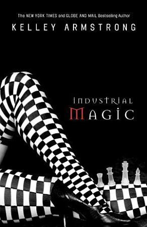 Industrial Magic PDF