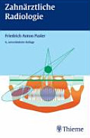 Zahn  rztliche Radiologie PDF