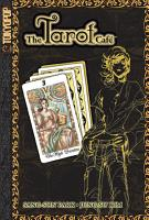 The Tarot Cafe Volume 3 manga PDF