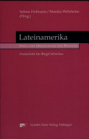 Lateinamerika PDF