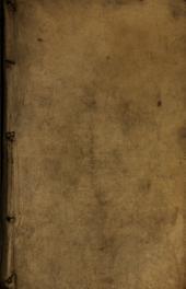 Historia vitae, doctrinae, ac rerum gestarum Davidis Georgii haeresiarchae