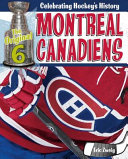 Montreal Canadiens PDF