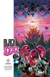 Black Science - Chapitre 11