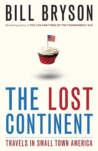 Download The Lost Continent Book