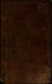 Thesaurus elegantiarum