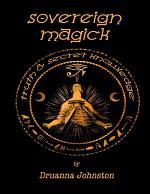 Sovereign Magick